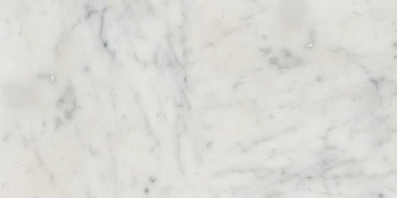 Akam Bianco Carrara CD